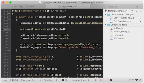 Female smart textmate Calculate your