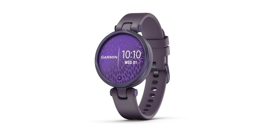 Garmin India Launched Smartwatch