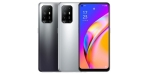 OPPO F19 Pro and F19 Pro+ 5G launched in India starting at Rs. 21490