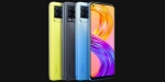 Realme 8 Pro with 6.4-inch AMOLED display, Snapdragon 720G launched in India starting at Rs. 17999