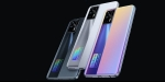 """Realme GT Neo with 6.43"""" Super AMOLED Display, Dimensity 1200 announced"""