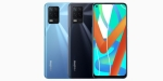 Realme V13 5G with 6.5-inch FHD+ 90Hz display, Dimensity 700 announced