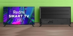 Redmi launches Smart TVs In India starting at Rs. 32999