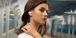 5 Best True Wireless Earbuds Under 3000 INR