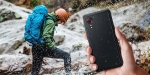 Samsung Galaxy XCover 5 rugged smartphone announced
