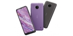 Nokia C10 and C20 Android 11 Go Edition phones announced