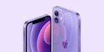 Apple launches new purple color variant of iPhone 12 and iPhone 12 mini