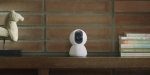 5 Best Home Security Cameras in India