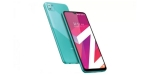Lava Z2 Max with 7-inch HD+ display, 6000mAh battery launched in India at Rs. 7799