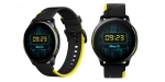 OnePlus Watch Cyberpunk 2077 Limited Edition announced