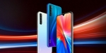 Redmi Note 8 2021 is now listed on the official website