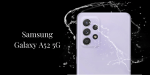 Samsung to Launch Samsung Galaxy A52 5G in India soon