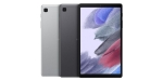 Samsung launches Galaxy Tab S7 FE 5G  and Galaxy Tab A7 Lite