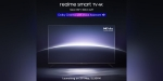 Realme to launch X7 Max 5G smartphone along with Smart TV 4K 50″ and 43″ in India on May 31