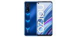 Realme Narzo 30 with 6.5-inch 90Hz display, Helio G95, 5000mAh battery announced