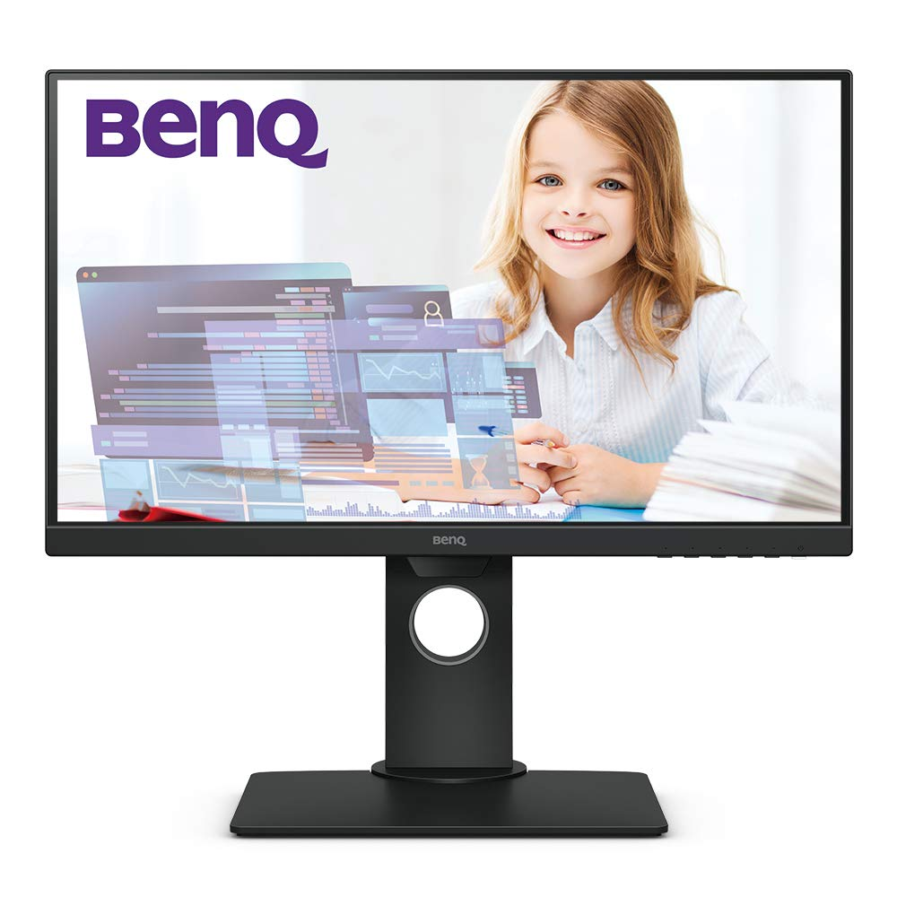 BenQ GW2480T Monitor