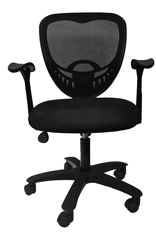 Umbrella Base Office Chair