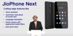 Mukesh Ambani announces ultra-affordable Android smartphone 'JioPhone Next'