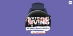 Xiaomi to launch Mi Watch Revolve Active in India on June 22