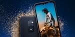 Motorola Defy 2021 with 6.5-inch display, military-grade durability announced