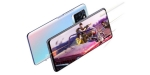 Infinix Note 10 and Note 10 Pro launched in India starting at Rs. 10999