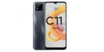 Realme C11 2021 with 6.5-inch HD+ LCD, Android Go launched in India for Rs 6799