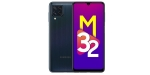 Samsung Galaxy M32 with 6.4-inch 90Hz display, 6000mAh battery launched in India starting at Rs. 14999