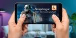 Qualcomm announces Snapdragon 888 Plus 5G Mobile Platform