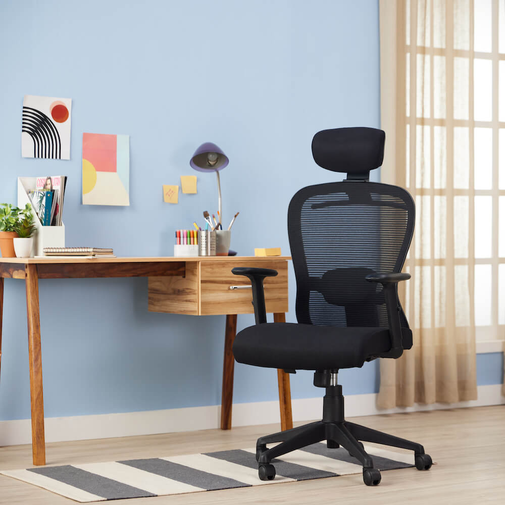 office chair for home