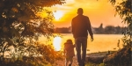 Best Tech Gift ideas for Father: Father's Day Gift Guide