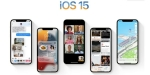 Here is the full list of iPhones getting iOS 15