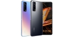 iQOO Z3 5G with FHD+ 120Hz display, Snapdragon 768G launched in India starting at Rs. 19990