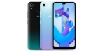 Vivo Y1s gets 3GB RAM and 32GB storage variant launched in India
