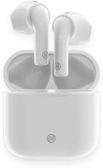 Noise Air Buds Mini