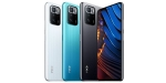 POCO X3 GT with 6.6-inch 120Hz display, Dimensity 1100, 67W fast charging announced