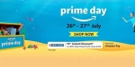 Best Deals on Smartphones, Smartwatches, Laptops, and More – Prime Day Sale 2021