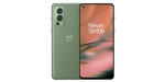 OnePlus Nord 2 5G Green Wood color variant launched in India