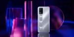 Realme Narzo 30 5G gets a new 4+64GB variant