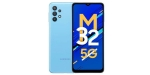 Samsung Galaxy M32 5G with 6.5-inch display, Dimensity 720, 5000mAh battery launched in India starting at Rs. 20999