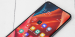 Oppo unveils next-gen under-display selfie camera