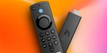 Amazon Fire TV Stick 4K Max with Dolby Vision, Dolby Atmos launched in India for Rs. 6499