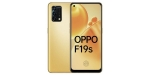 Oppo F19s with 6.43-inch display, Snapdragon 662 launched in India