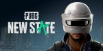 PUBG New State pre-registration begins for Android and iOS users in India