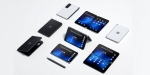 Microsoft Surface Duo 2 with foldable display and Snapdragon 888 announced