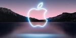 Apple to hold 'Apple event' on September 14 to launch iPhone 13. & Apple Watch Series 7