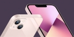 Apple unveiled iPhone 13 with a smaller notch and iPhone 13 Mini