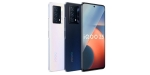 iQOO Z5 with 6.67-inch 120Hz display, Snapdragon 778G, 5000mAh battery announced