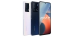iQOO Z5 5G With 120Hz display, Snapdragon 778G SoC, 44W Flash Charge launched in India