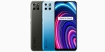 Realme C25Y with 6.5-inch HD+ display, 50MP rear camera launched in India at Rs. 11999