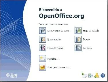 descargar-open-office-gratis